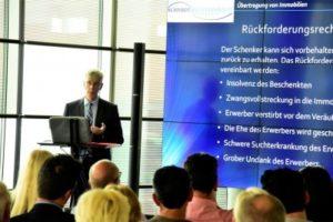 Theo Schmidt Notar in Bochum