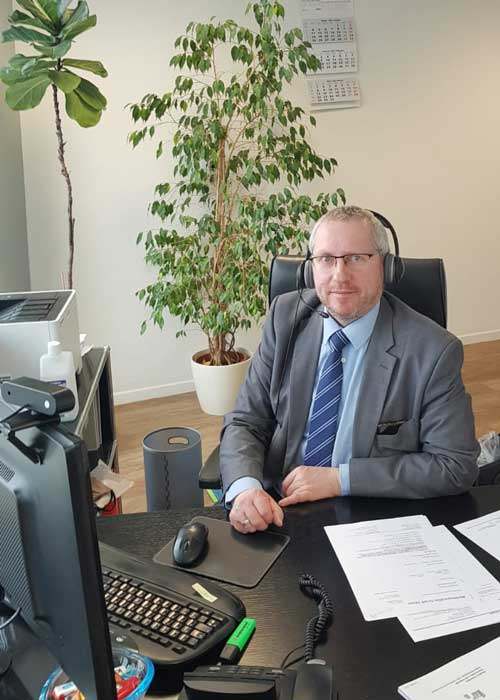 Online Rechtsberatung Notar Bochum